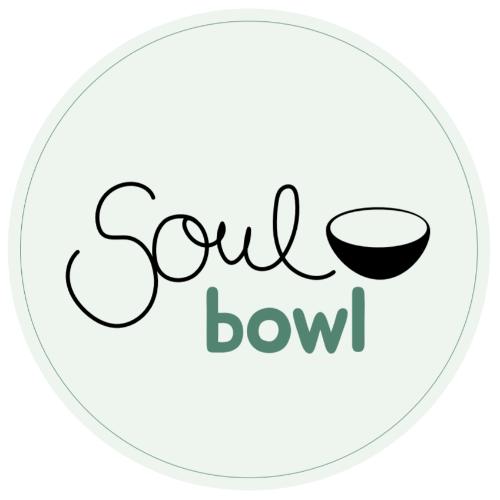 Soul Bowl • At The B-Sites Festival 2020 Jugendpark Köln