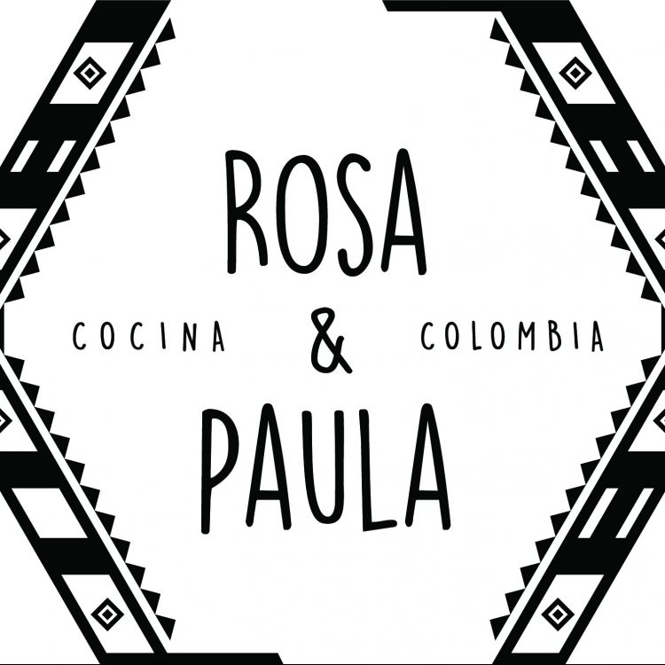 Rosa&Paula • At The B-Sites Festival 2020 Jugendpark Köln