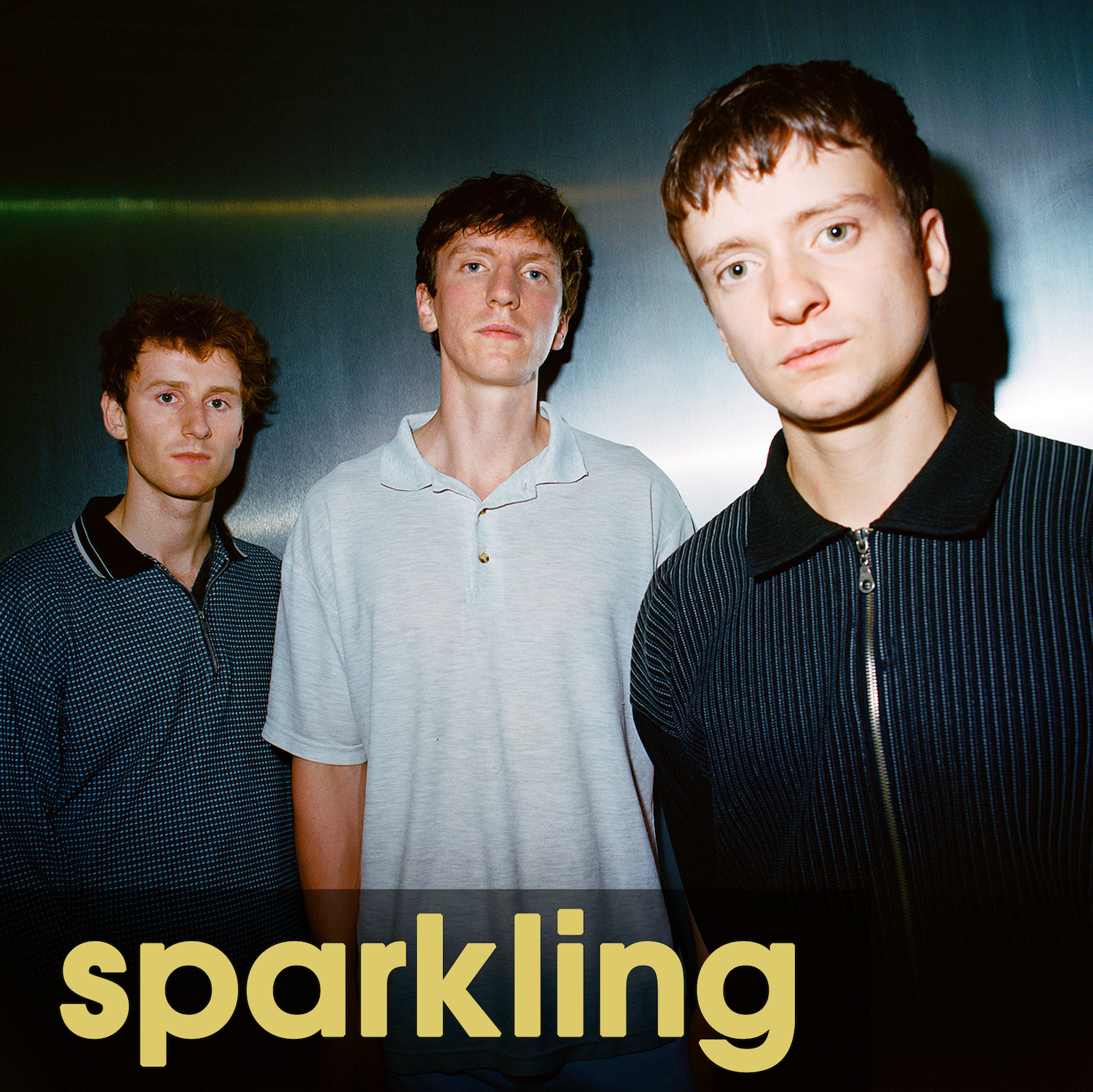 sparkling-at-the-b-sites